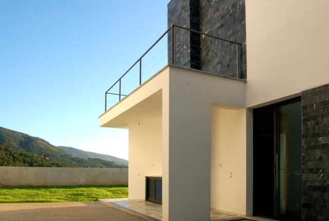 Foto sensualidad casa 2